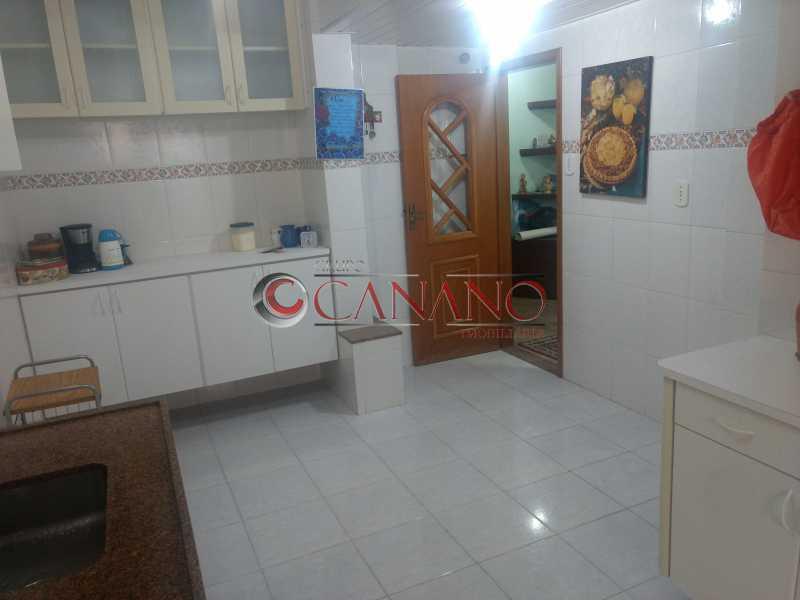IMG_20181003_142947916 - Apartamento À Venda - Cachambi - Rio de Janeiro - RJ - GCAP30477 - 20