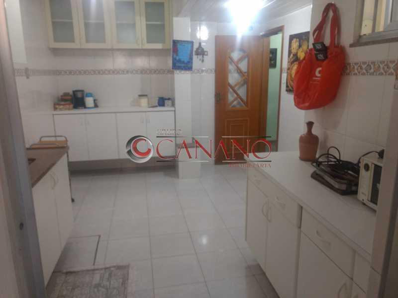 IMG_20181003_143006784_BURST00 - Apartamento À Venda - Cachambi - Rio de Janeiro - RJ - GCAP30477 - 22