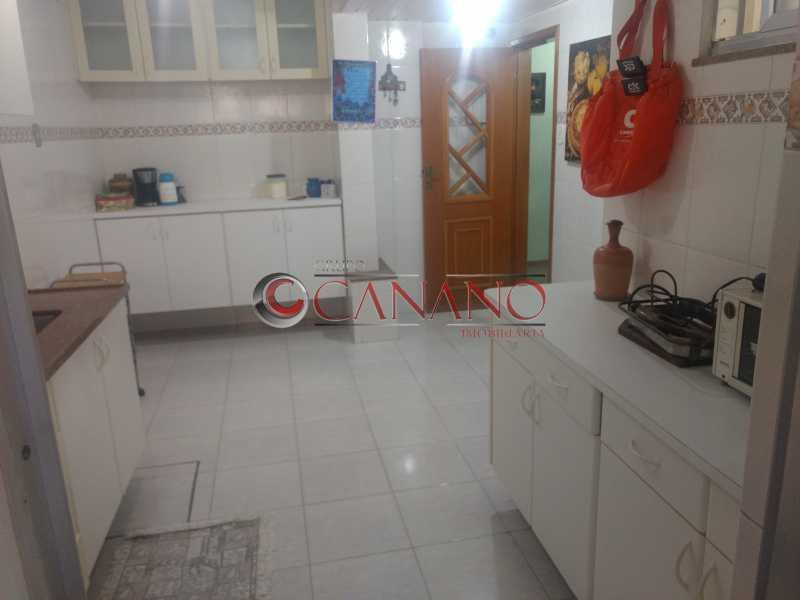 IMG_20181003_143006784_BURST00 - Apartamento À Venda - Cachambi - Rio de Janeiro - RJ - GCAP30477 - 21
