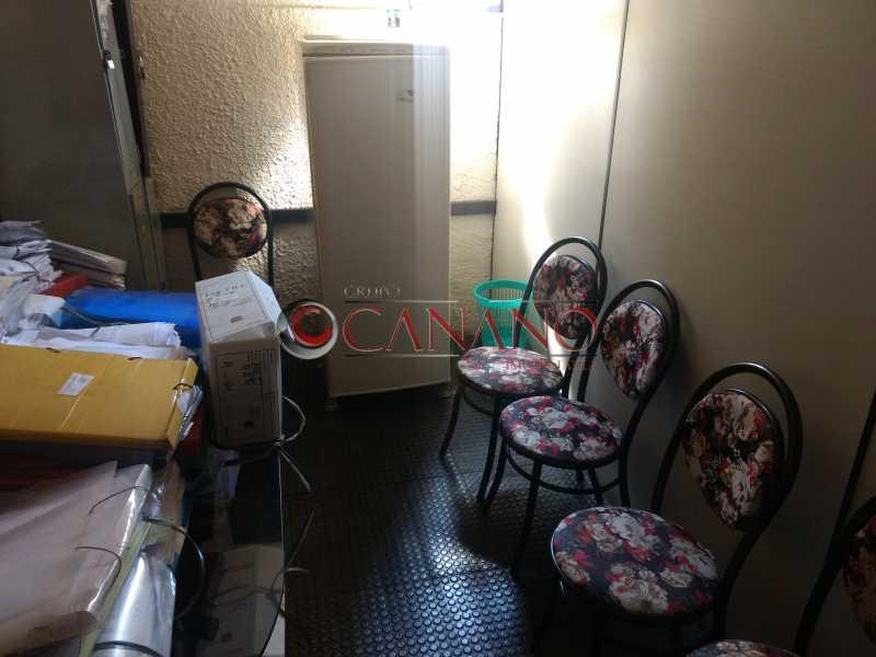 IMG_20180904_132902175 - Casa Comercial Cachambi,Rio de Janeiro,RJ À Venda,5 Quartos,150m² - GCCC50001 - 25