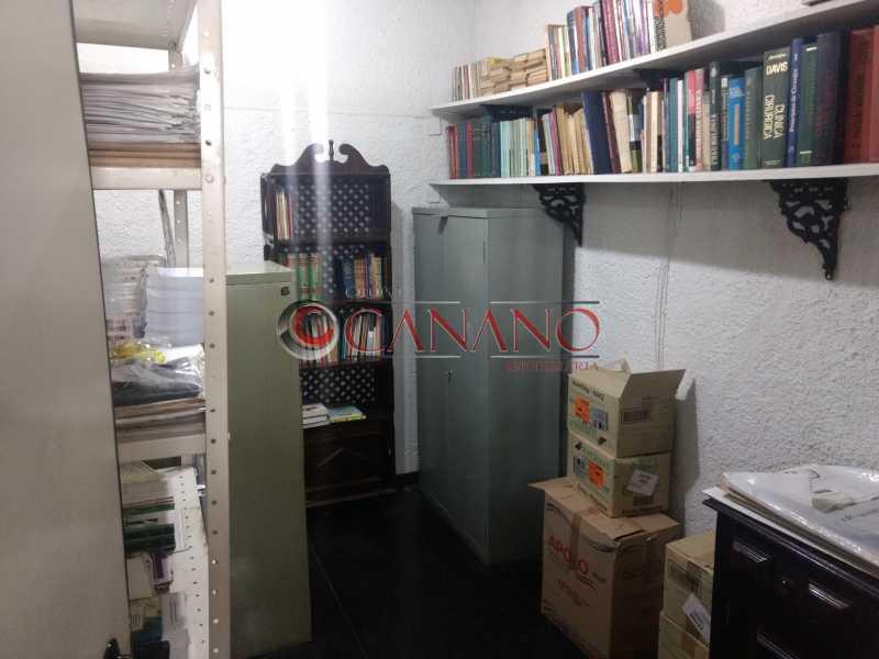 IMG_20180904_133033659 - Casa Comercial Cachambi,Rio de Janeiro,RJ À Venda,5 Quartos,150m² - GCCC50001 - 27