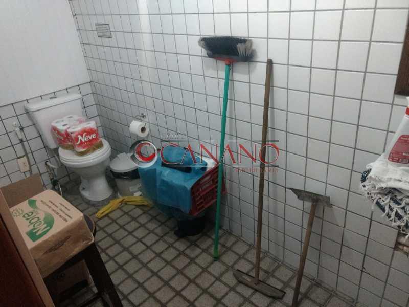 IMG_20180904_133310432_LL - Casa Comercial Cachambi,Rio de Janeiro,RJ À Venda,5 Quartos,150m² - GCCC50001 - 29