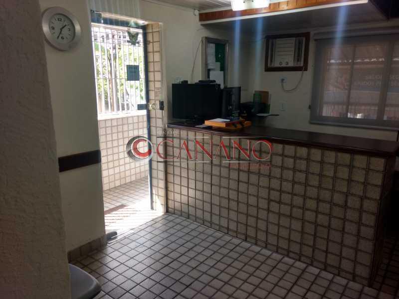 IMG_20180904_133351679_HDR - Casa Comercial Cachambi,Rio de Janeiro,RJ À Venda,5 Quartos,150m² - GCCC50001 - 6