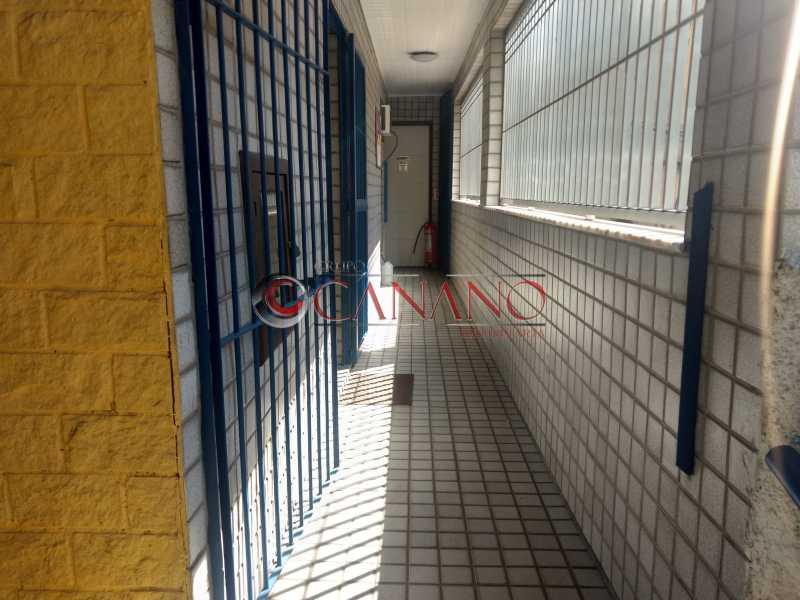 IMG_20180904_133448662_HDR - Casa Comercial Cachambi,Rio de Janeiro,RJ À Venda,5 Quartos,150m² - GCCC50001 - 5