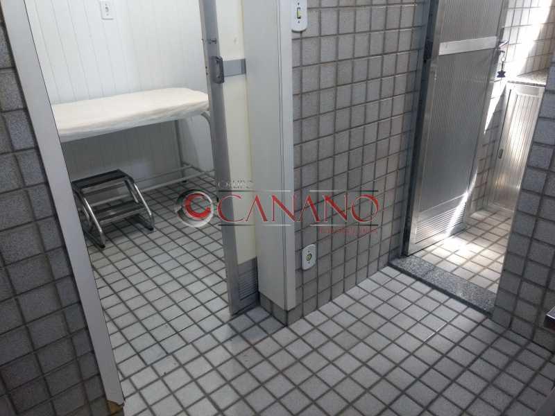 IMG_20180904_133550525 - Casa Comercial Cachambi,Rio de Janeiro,RJ À Venda,5 Quartos,150m² - GCCC50001 - 16