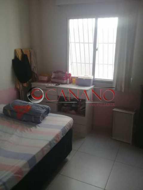 6 - Apartamento Quintino Bocaiúva,Rio de Janeiro,RJ À Venda,3 Quartos,55m² - GCAP30481 - 8