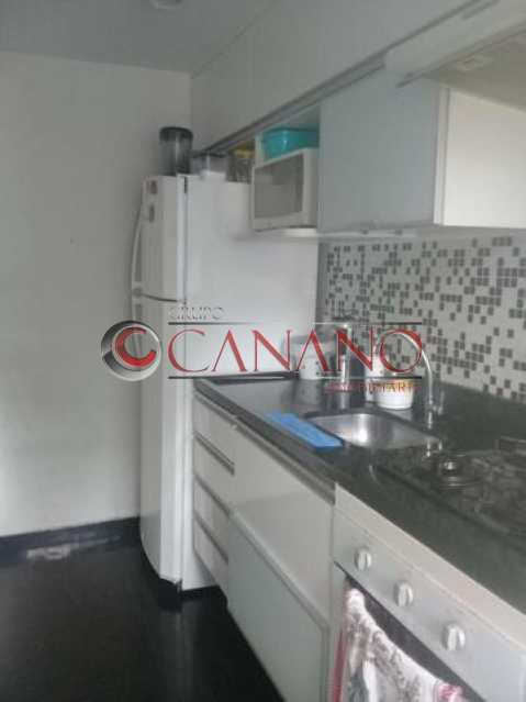 9 - Apartamento Quintino Bocaiúva,Rio de Janeiro,RJ À Venda,3 Quartos,55m² - GCAP30481 - 10