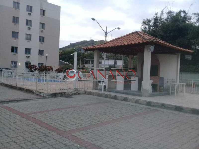 072802094513503 - Apartamento Quintino Bocaiúva,Rio de Janeiro,RJ À Venda,3 Quartos,55m² - GCAP30481 - 15