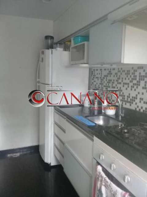 6 - Apartamento Quintino Bocaiúva,Rio de Janeiro,RJ À Venda,3 Quartos,55m² - GCAP30481 - 21