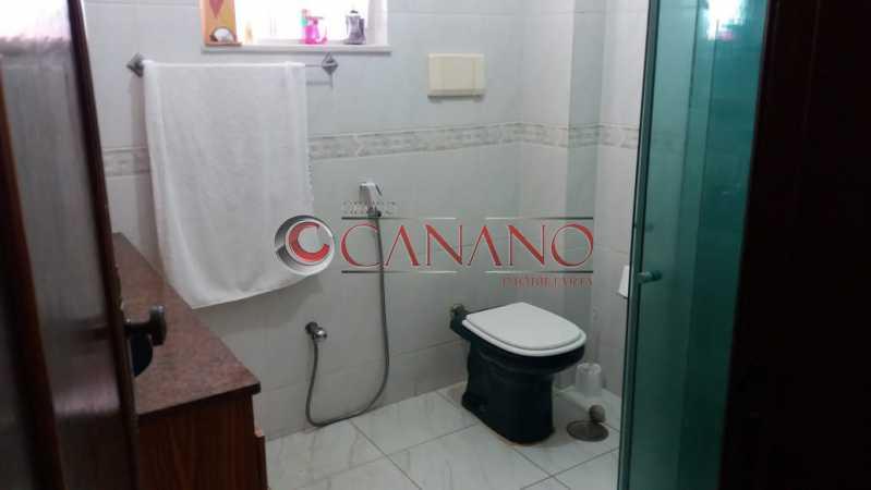 1 - Apartamento 2 quartos à venda Piedade, Rio de Janeiro - R$ 170.000 - GCAP21482 - 8