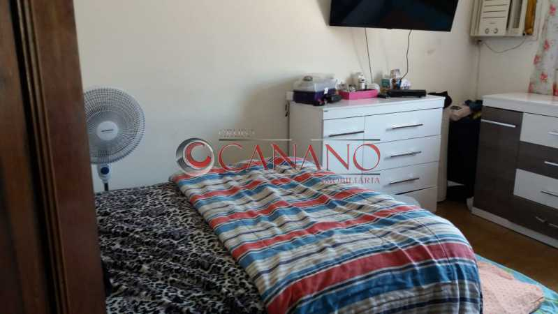 4 - Apartamento 2 quartos à venda Piedade, Rio de Janeiro - R$ 170.000 - GCAP21482 - 7