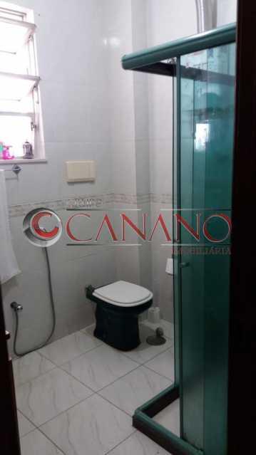 5 - Apartamento 2 quartos à venda Piedade, Rio de Janeiro - R$ 170.000 - GCAP21482 - 9