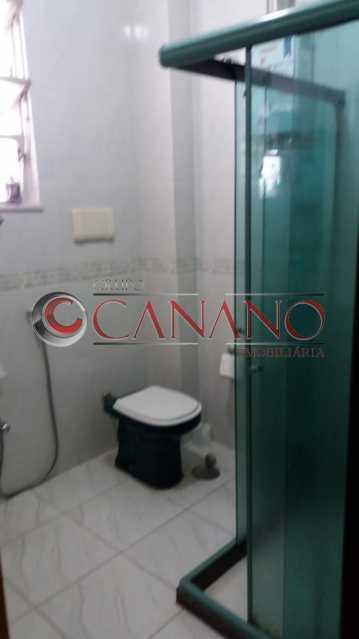 6 - Apartamento 2 quartos à venda Piedade, Rio de Janeiro - R$ 170.000 - GCAP21482 - 10