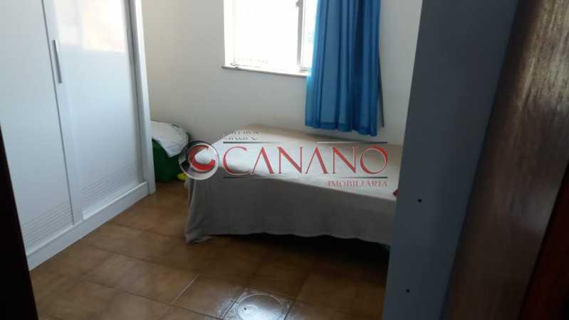 8 - Apartamento 2 quartos à venda Piedade, Rio de Janeiro - R$ 170.000 - GCAP21482 - 12