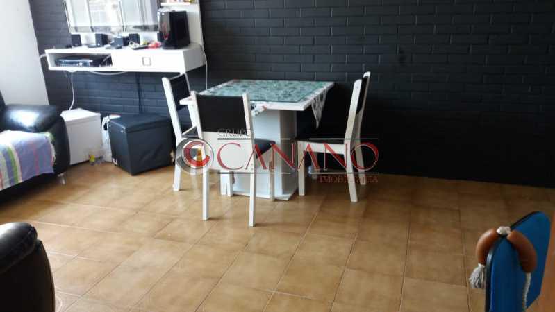 9 - Apartamento 2 quartos à venda Piedade, Rio de Janeiro - R$ 170.000 - GCAP21482 - 13
