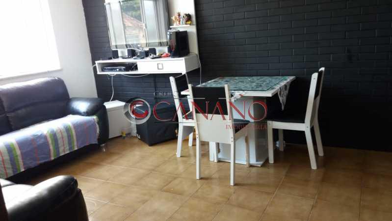 10 - Apartamento 2 quartos à venda Piedade, Rio de Janeiro - R$ 170.000 - GCAP21482 - 14