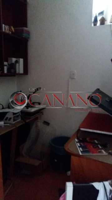 12 - Apartamento 2 quartos à venda Piedade, Rio de Janeiro - R$ 170.000 - GCAP21482 - 16