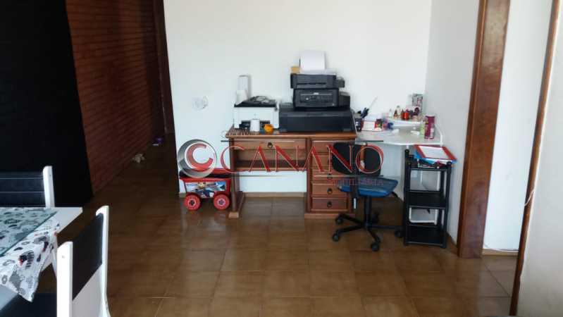 13 - Apartamento 2 quartos à venda Piedade, Rio de Janeiro - R$ 170.000 - GCAP21482 - 17
