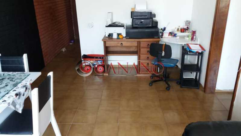 14 - Apartamento 2 quartos à venda Piedade, Rio de Janeiro - R$ 170.000 - GCAP21482 - 18