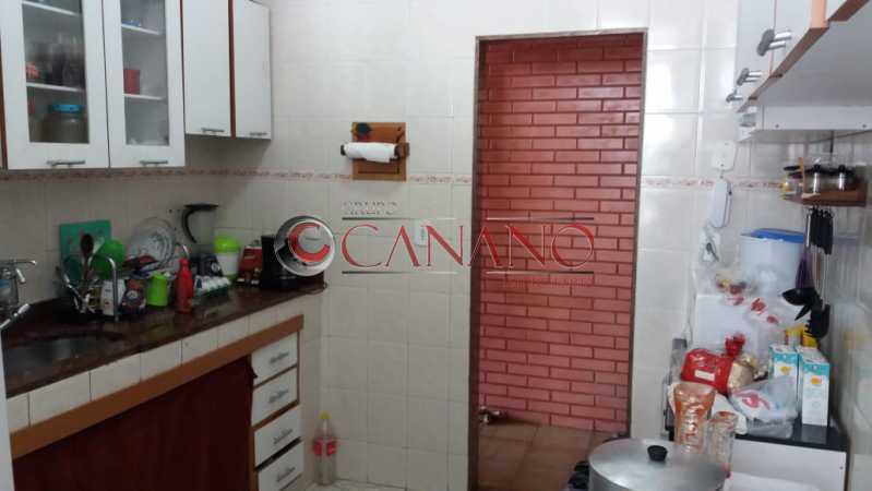 15 - Apartamento 2 quartos à venda Piedade, Rio de Janeiro - R$ 170.000 - GCAP21482 - 19