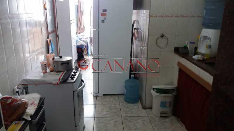 16 - Apartamento 2 quartos à venda Piedade, Rio de Janeiro - R$ 170.000 - GCAP21482 - 20