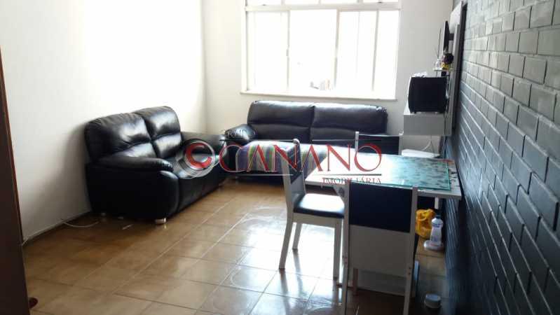 18 - Apartamento 2 quartos à venda Piedade, Rio de Janeiro - R$ 170.000 - GCAP21482 - 22