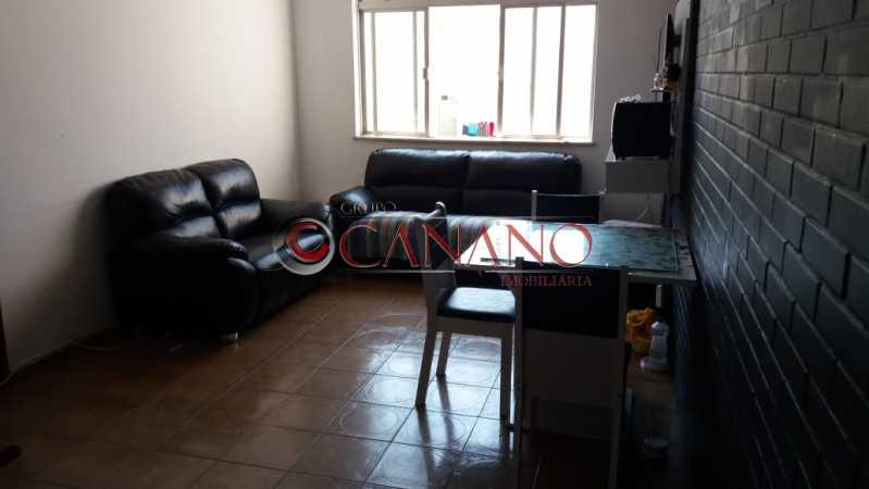 20 - Apartamento 2 quartos à venda Piedade, Rio de Janeiro - R$ 170.000 - GCAP21482 - 3