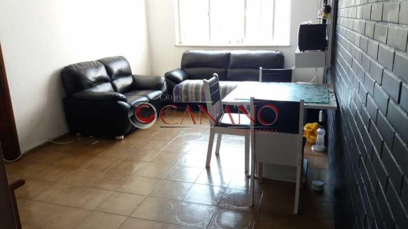 22 - Apartamento 2 quartos à venda Piedade, Rio de Janeiro - R$ 170.000 - GCAP21482 - 23