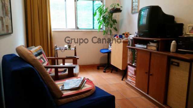 20150513_150956 - Apartamento 2 quartos à venda Encantado, Rio de Janeiro - R$ 150.000 - GCAP20150 - 5