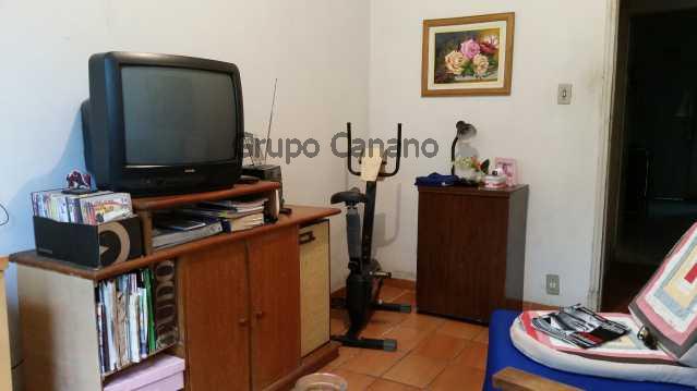 20150513_151018 - Apartamento 2 quartos à venda Encantado, Rio de Janeiro - R$ 150.000 - GCAP20150 - 7