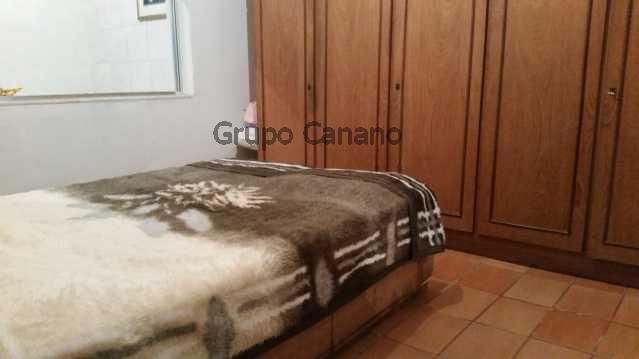 20150513_151047 - Apartamento 2 quartos à venda Encantado, Rio de Janeiro - R$ 150.000 - GCAP20150 - 8