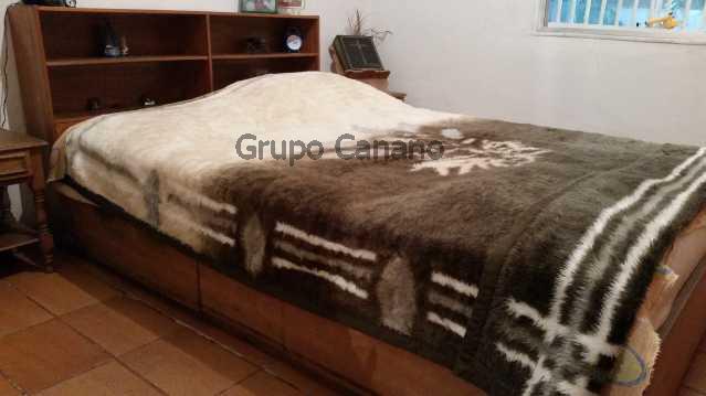 20150513_151104 - Apartamento 2 quartos à venda Encantado, Rio de Janeiro - R$ 150.000 - GCAP20150 - 9