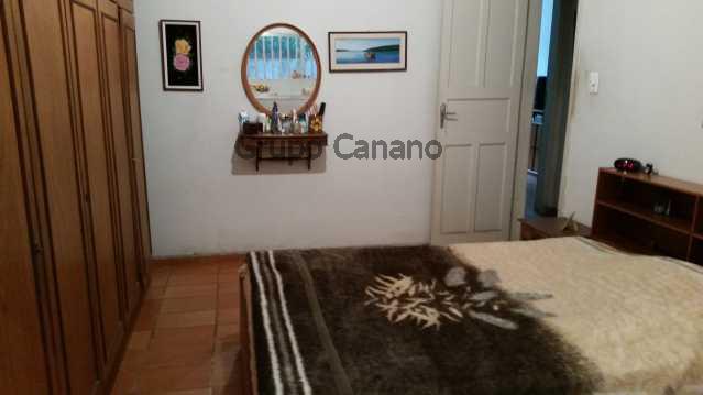 20150513_151142 - Apartamento 2 quartos à venda Encantado, Rio de Janeiro - R$ 150.000 - GCAP20150 - 10
