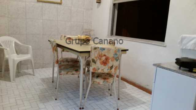 20150513_151203 - Apartamento 2 quartos à venda Encantado, Rio de Janeiro - R$ 150.000 - GCAP20150 - 11