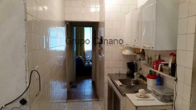 20150513_151240 - Apartamento 2 quartos à venda Encantado, Rio de Janeiro - R$ 150.000 - GCAP20150 - 14