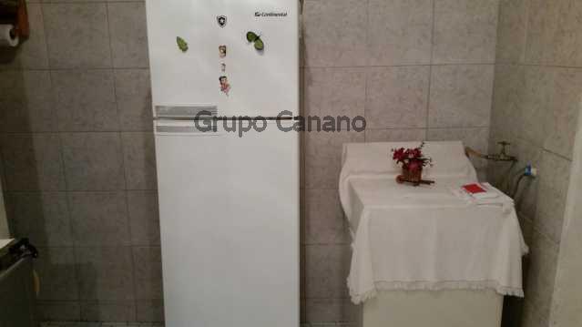 20150513_151301 - Apartamento 2 quartos à venda Encantado, Rio de Janeiro - R$ 150.000 - GCAP20150 - 15