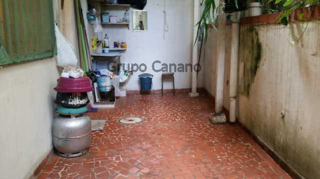 20150513_151349 - Apartamento 2 quartos à venda Encantado, Rio de Janeiro - R$ 150.000 - GCAP20150 - 17