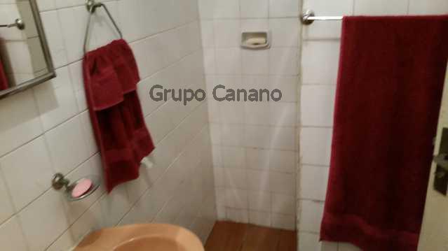 20150513_152137 - Apartamento 2 quartos à venda Encantado, Rio de Janeiro - R$ 150.000 - GCAP20150 - 19