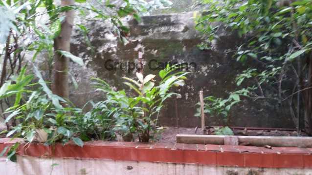 20150513_151357 - Apartamento 2 quartos à venda Encantado, Rio de Janeiro - R$ 150.000 - GCAP20150 - 21