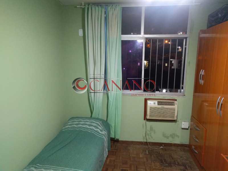 WhatsApp Image 2018-11-28 at 1 - Apartamento 2 quartos à venda Abolição, Rio de Janeiro - R$ 130.000 - GCAP21497 - 6