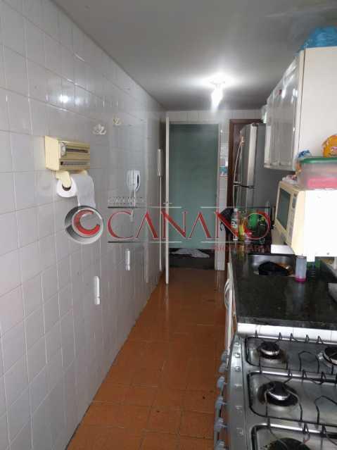WhatsApp Image 2018-11-28 at 1 - Apartamento 2 quartos à venda Abolição, Rio de Janeiro - R$ 130.000 - GCAP21497 - 9