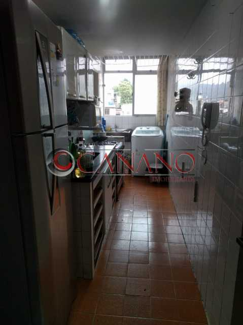 WhatsApp Image 2018-11-28 at 1 - Apartamento 2 quartos à venda Abolição, Rio de Janeiro - R$ 130.000 - GCAP21497 - 10