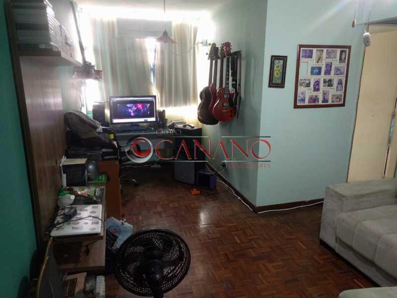 WhatsApp Image 2018-11-28 at 1 - Apartamento 2 quartos à venda Abolição, Rio de Janeiro - R$ 130.000 - GCAP21497 - 3