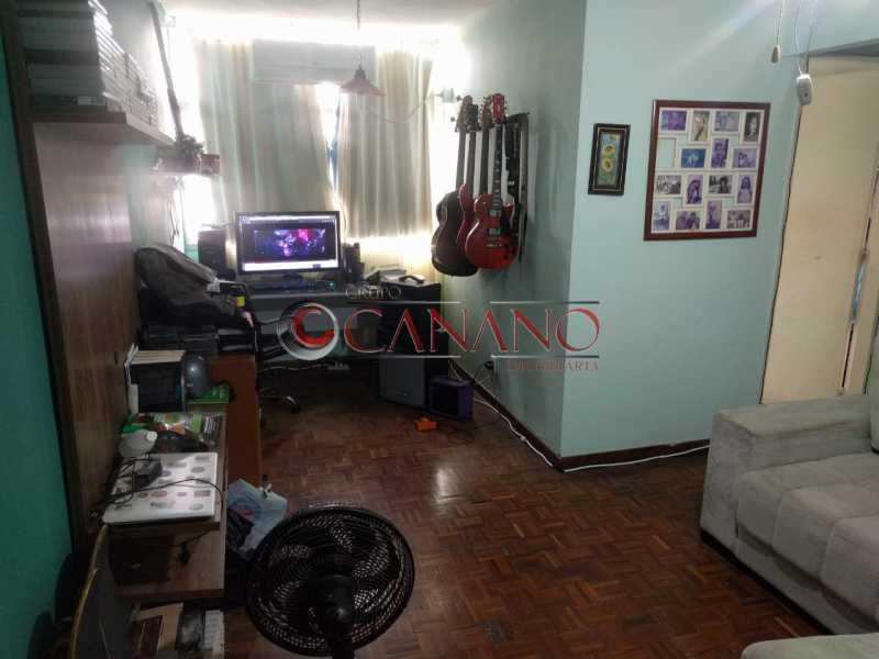 WhatsApp Image 2018-11-28 at 1 - Apartamento 2 quartos à venda Abolição, Rio de Janeiro - R$ 130.000 - GCAP21497 - 7