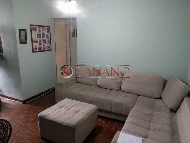 WhatsApp Image 2018-11-28 at 1 - Apartamento 2 quartos à venda Abolição, Rio de Janeiro - R$ 130.000 - GCAP21497 - 1