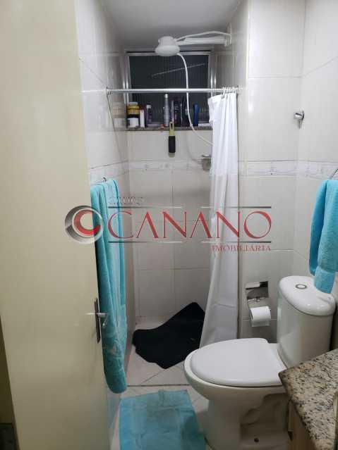 1 - Apartamento Quintino Bocaiúva,Rio de Janeiro,RJ À Venda,1 Quarto,40m² - GCAP10192 - 6