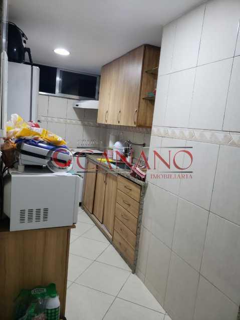 6 - Apartamento Quintino Bocaiúva,Rio de Janeiro,RJ À Venda,1 Quarto,40m² - GCAP10192 - 8