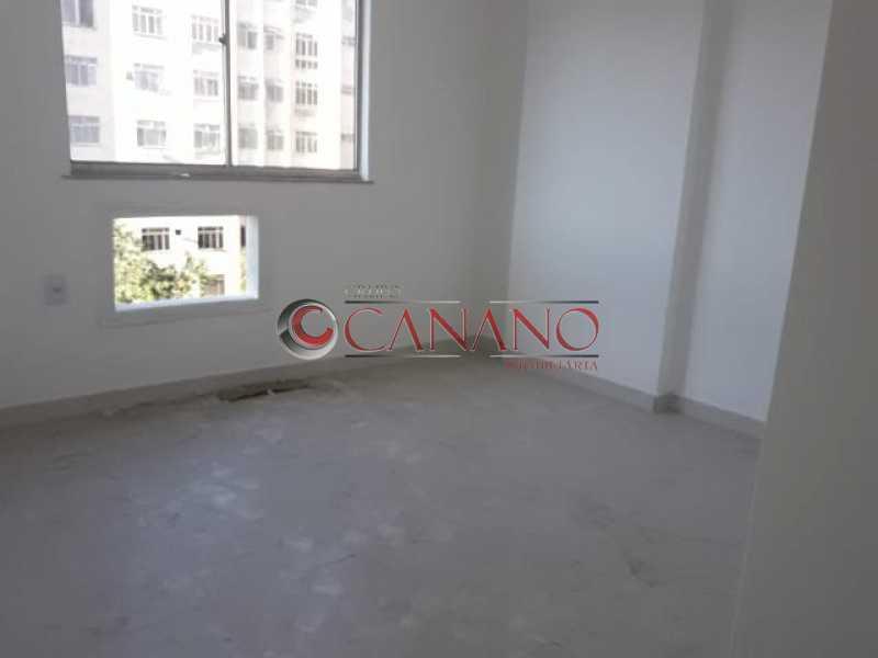 7 - Apartamento 2 quartos à venda Madureira, Rio de Janeiro - R$ 145.000 - GCAP21503 - 8