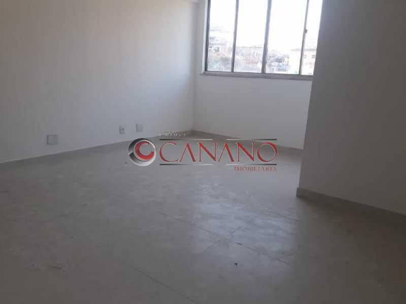 8 - Apartamento 2 quartos à venda Madureira, Rio de Janeiro - R$ 145.000 - GCAP21503 - 9