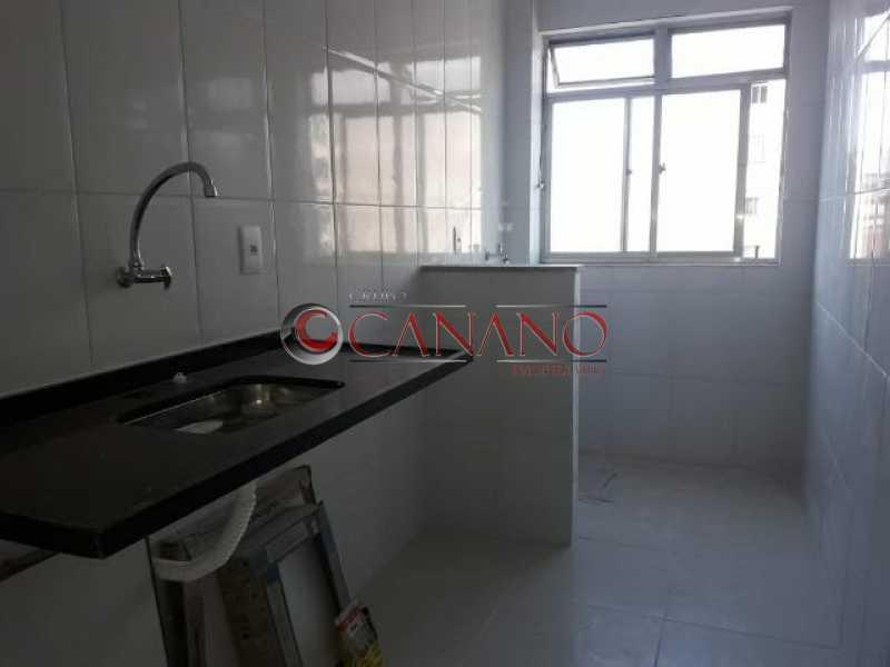 9 - Apartamento 2 quartos à venda Madureira, Rio de Janeiro - R$ 145.000 - GCAP21503 - 10